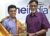 ಜಗ್ಗು ದಾದಾ - ಫಿಲ್ಮಿಬೀಟ್ ಕನ್ನಡ ಅತ್ಯುತ್ತಮ ಚಲನಚಿತ್ರ