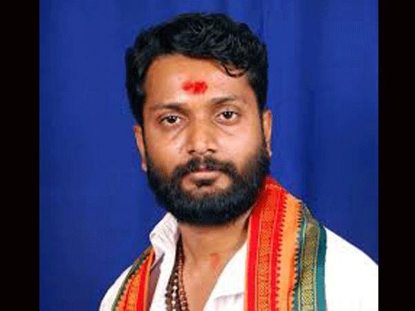 ಭಟ್ಕಳದಲ್ಲಿ ನಡೆಯಲಿದೆ ರಾಜ್ಯದ ಮೊದಲ 'ಘರ್ ವಾಪಸಿ'!