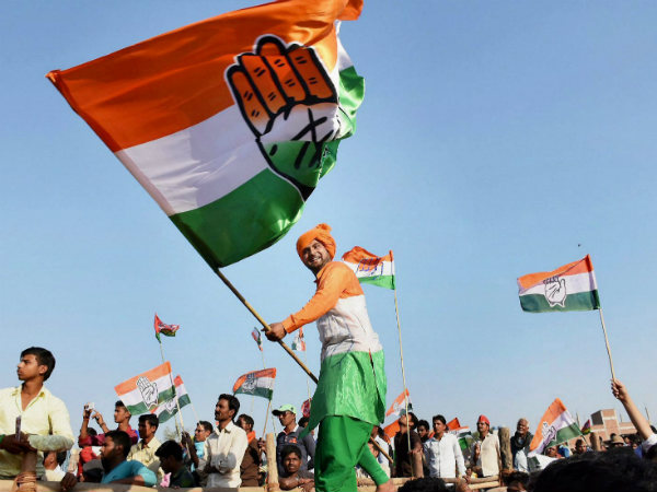 Punjab Election Exit Poll Result 2017, Chances high for Congress