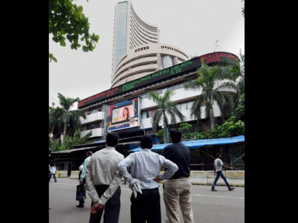 How Will Stock Market React To Bjp Victory In Assembly Election