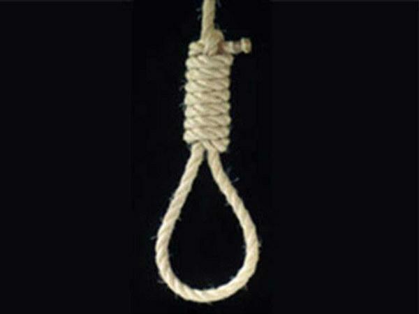 Salem Student Commits Suicide In Jnu Alleging Discrimination