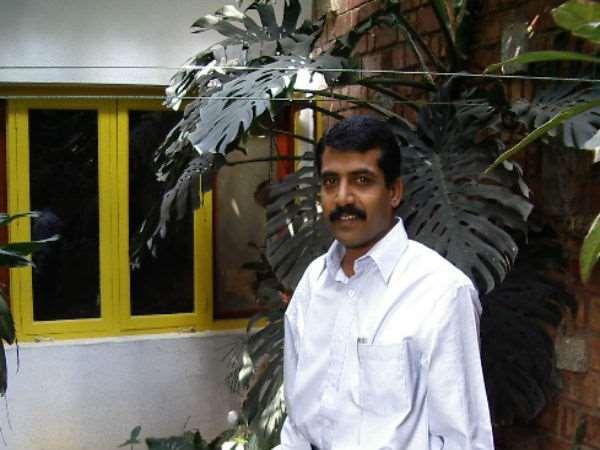 22 ವರ್ಷ ನೀರಿನ ಬಿಲ್ ಕಟ್ಟದ ಬೆಂಗಳೂರು ವಿಜ್ಞಾನಿಯ ಕಥೆ!