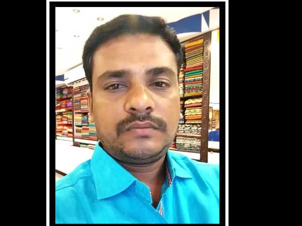 ಮೈಸೂರು: ಮಗಳನ್ನು ಅಪಹರಿಸುತ್ತೇವೆ ಎಂದಿದ್ದಕ್ಕೆ ತಂದೆ ಆತ್ಮಹತ್ಯೆ