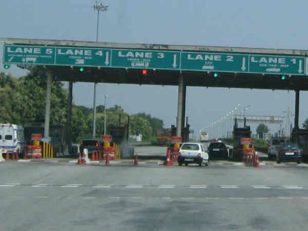 Toll collection for 19 State Highway stretches gets Cabinet nod