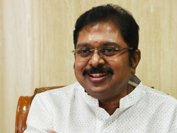 Held guilty in FERA case, can TTV Dinakaran contest the RK Nagar by-poll?