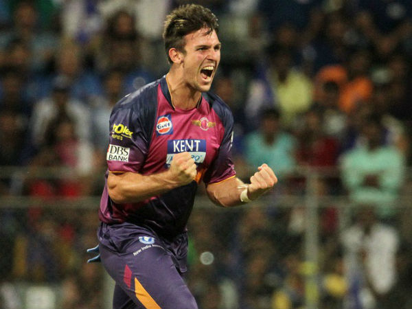 IPL 10: Mitchell Marsh set to miss cash-rich league yet again, faces lengthy absence