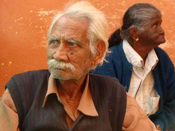 ಹಿರಿಯ ನಾಗರೀಕರ ಸಹಾಯಕ್ಕಾಗಿ ದಿನದ 24 ಗಂಟೆಯೂ ಹೆಲ್ಪ್ ಲೈನ್