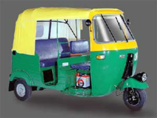 Heart Touching Stories Of Bengaluru Auto Drivers