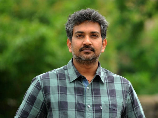 Satyaraj S Comments Are Personal Don T Stall Film Appeals Rajamouli On Baahubali Row