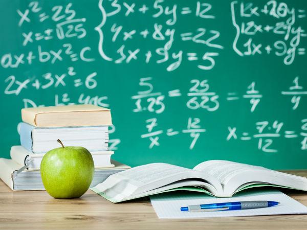 Karnataka To Split All Textbooks In Half