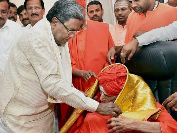 Pti Photo Feature Based On Kerala Vishu Festival