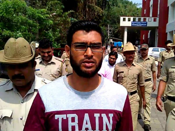 Mangaluru Court acquitted 4 persons and convicted 3 in a terror case