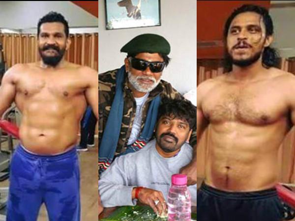 ಮಾಸ್ತಿ ಗುಡಿ ದುರಂತ: ಚಿತ್ರ ತಂಡದ ವಿರುದ್ಧ ಚಾರ್ಜ್ ಶೀಟ್