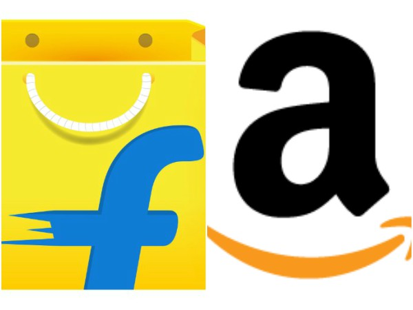 Flipkart raises $1.4 billion from Tencent, eBay and Microsoft, acquires eBay India