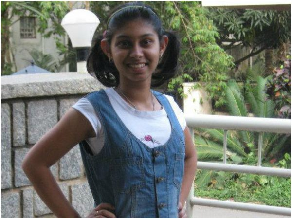 Daphne D'souza of Mangaluru secures Gold Medal in MBA