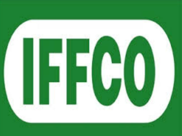 IFFCO Recruitment 2017 Apply online for Accounts Personnel posts