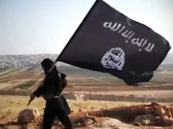 3 Islamic State operatives arrested from Mumbai, Bijnor, Jalandhar