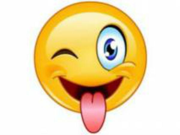 ಜೋಕ್ಸ್: ಮನೇಲಿ ಇಲ್ಲದಿದ್ದಾಗ ಎಷ್ಟು ಬಾರಿ ಮೋಸ ಮಾಡಿದ್ಯಾ, ಹೆಂಡತಿಗೆ ಗಂಡ ಆವಾಜ್!