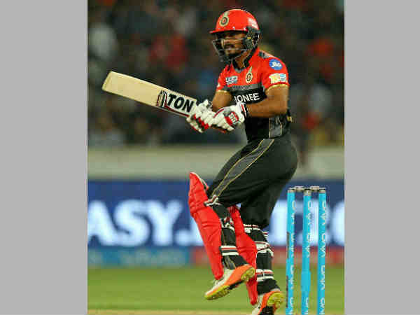 IPL 2017: Highlights of the match: Royal Challengers of Bengaluru Vs Delhi Daredevils