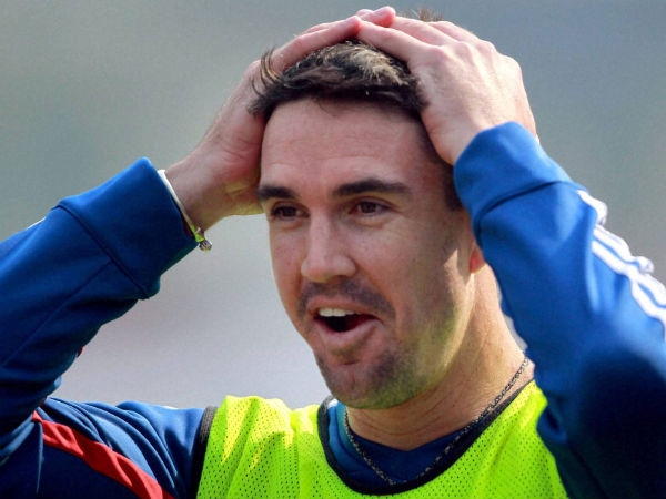 IPL 2017: Kevin Pietersen seeks help on Twitter for Indian visa