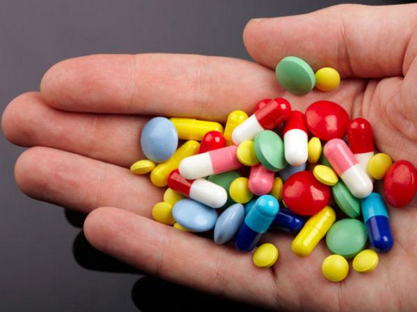 ರೋಗಿಗಳಿಗೆ ಜನರಿಕ್ ಔಷಧಗಳನ್ನೇ ನೀಡಿ: ಎಂಸಿಐ