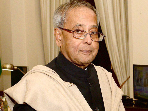 President to lay foundation stone for Ambedkar School of Economics on April 14