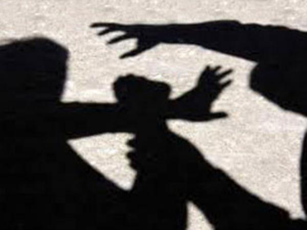 Rape attempt on woman by priest in Turuvekere taluk
