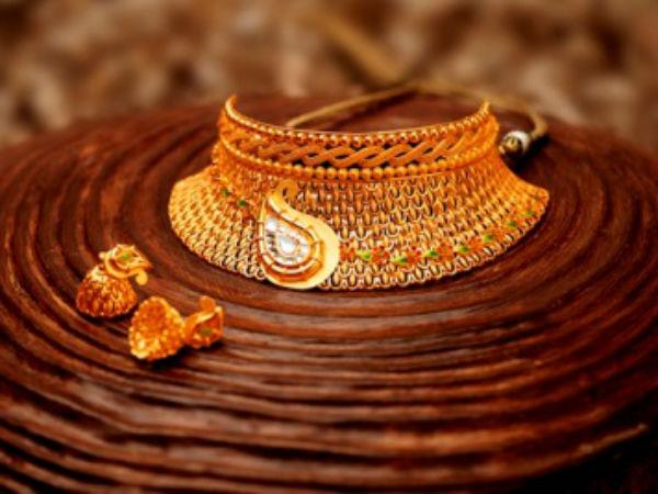 ಅಕ್ಷಯ ತದಿಗೆ: ರಿಲಯನ್ಸ್ ಜ್ಯುವೆಲ್ಸ್ ನಿಂದ ಶೇ50ರ ತನಕ ರಿಯಾಯಿತಿ
