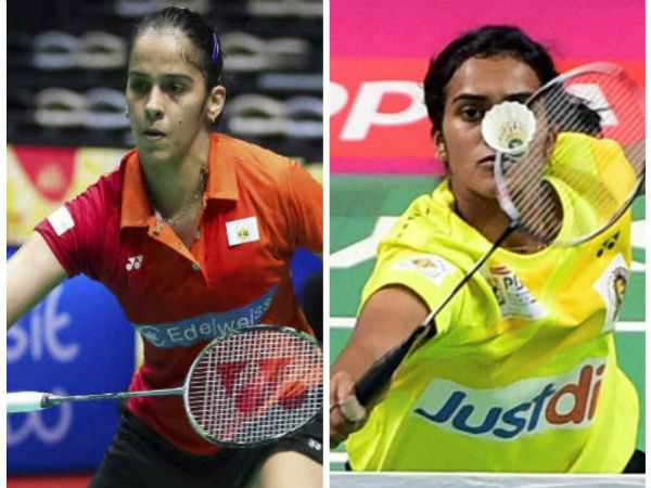 Saina Nehwal withdraws, PV Sindhu hoping for better show at Singapore Super Series