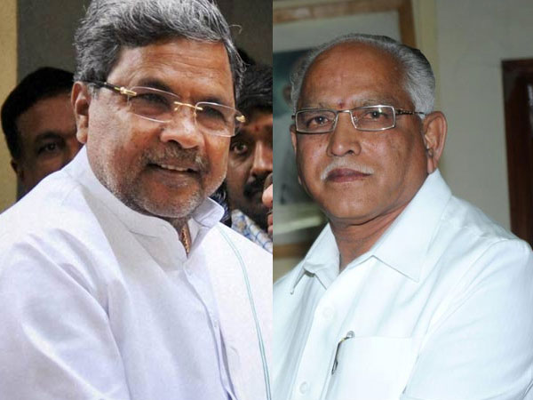 Karnataka Gundlupet Nanjangud Poll Results 2017 What Will Be After Effects