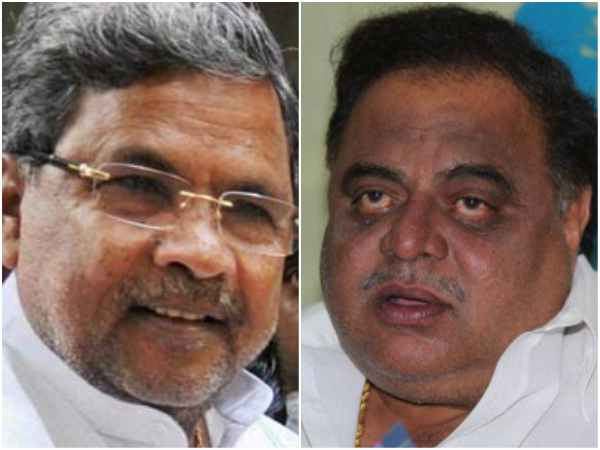 Siddaramaiah meets Ambarish leads to speculations