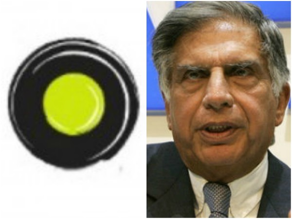 Ratan Tata set to invest about 650 cr in Ola