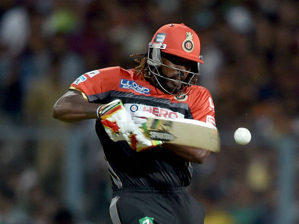 Ipl 2017 10 Best Overseas Players Ipl History Chris Gayle Tops The Chart