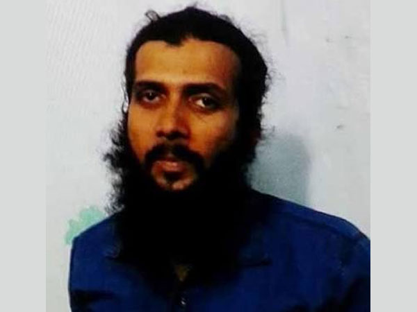 For Yasin Bhatkal, preparing bombs was a passion