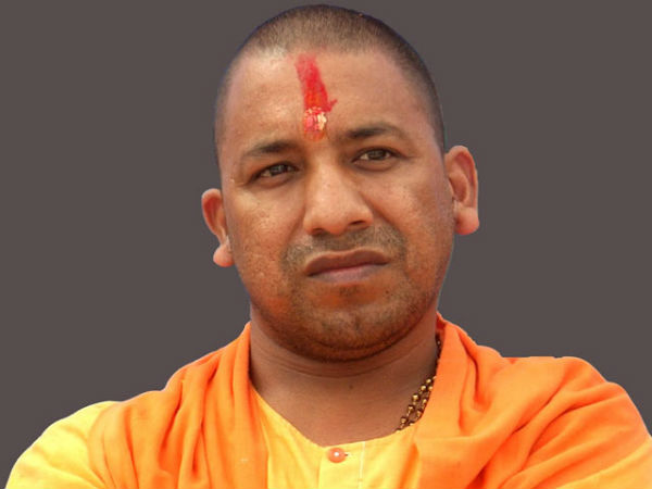No holidays for the birthdays of great personalities: Yogi Adityanath