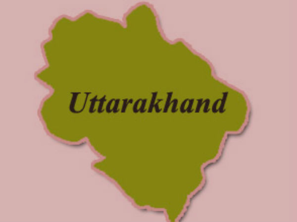 After Up Uttarakhand May Cancel Holidays On Birth Anniversaries Of Icons