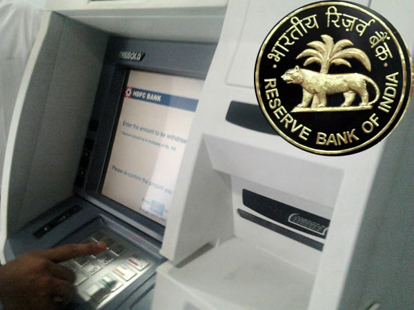 Avoid Your Atm Until Rbi Updates It To Beat Wannacry Ransomwar