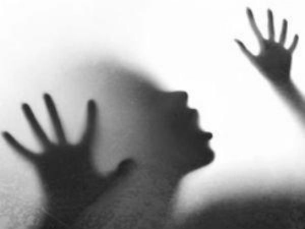 In a barbaric incident 7 men raped a girl in Haryana