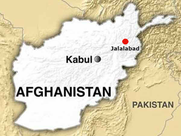 Gunmen Storm Afghanistan S State Tv Station Two Attackers Blow Themselves Up