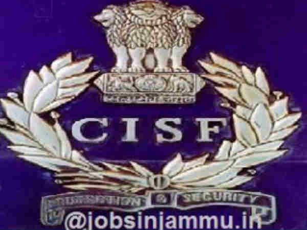 CISF bans its jawans to use toilet in airports