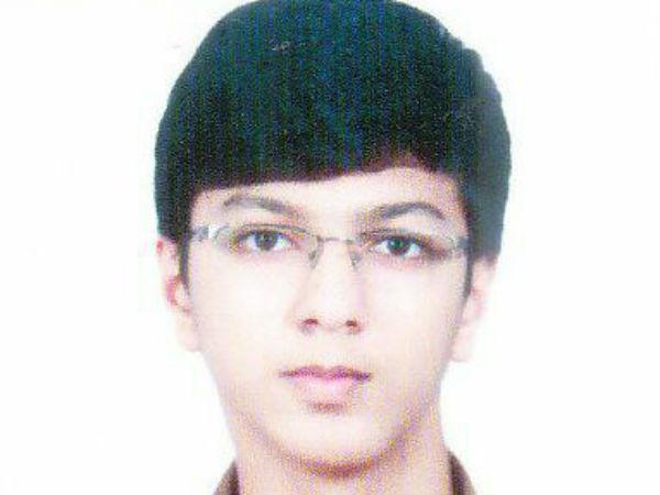 ಕರ್ನಾಟಕ ಸಿಇಟಿ ಫಲಿತಾಂಶ: ಟಾಪರ್ ಪ್ರತೀಕ್ ಪ್ರತಿಕ್ರಿಯೆ