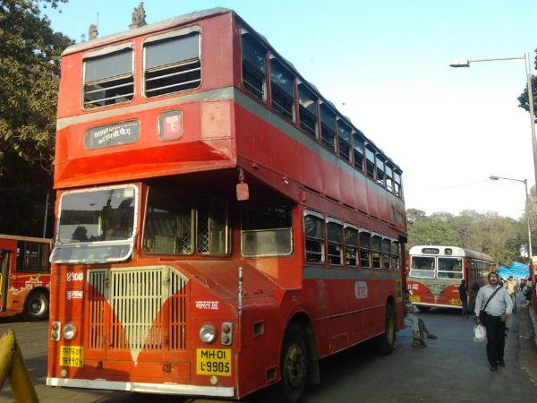 ಬೆಂಗಳೂರಿನಲ್ಲಿ ಮತ್ತೆ ಡಬಲ್ ಡೆಕ್ಕರ್ ಬಸ್ ಸಂಚಾರ