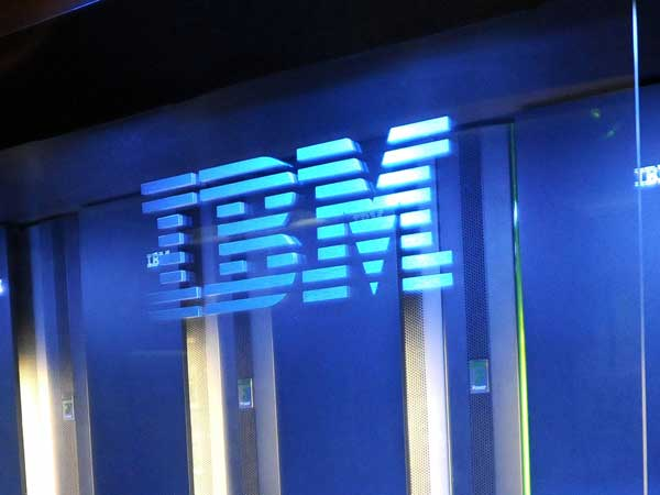 IBM India Denies Report Of 5,000 Possible Layoffs In Coming Months