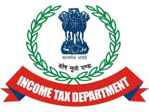 Income Tax Raids On Top Bureaucrats Across Uttar Pradesh