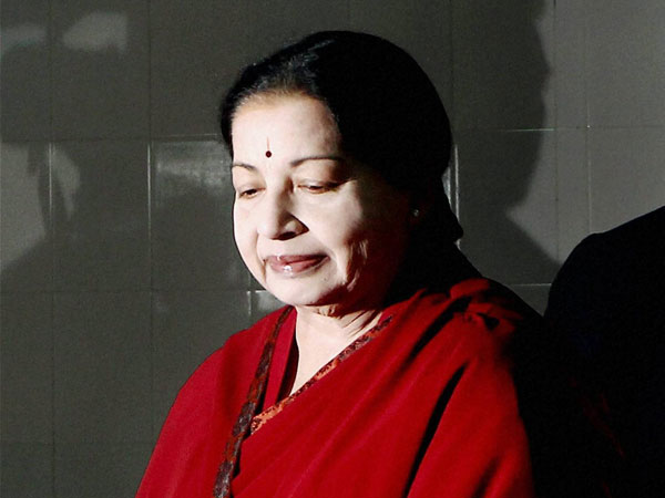 The Supreme Court has dismissed a petition that sought the setting up of a one man commission to probe the death of Jayalalithaa.