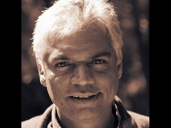 ಕನ್ನಡ ಪಕ್ಷಕ್ಕೆ ಮರು ಚಾಲನೆ ನೀಡಿದ ಪ್ರಕಾಶ್ ಬೆಳವಾಡಿ