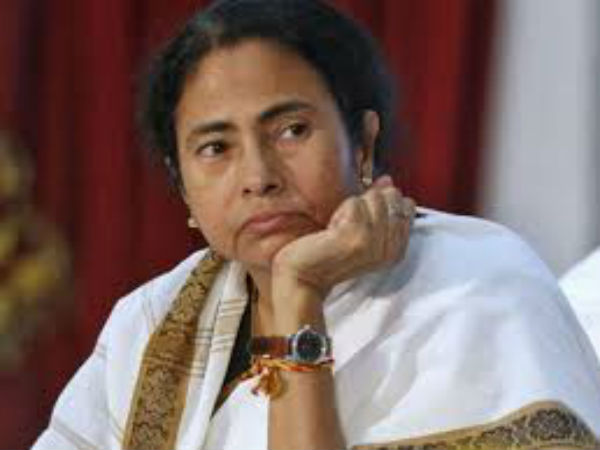 West Bengal govt makes Bengali mandatory till Class 10 in all schools