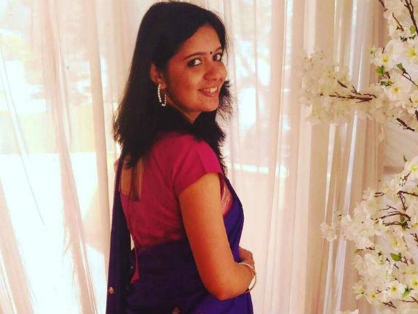 My Summer Vacation In Jayanagar Bengaluru