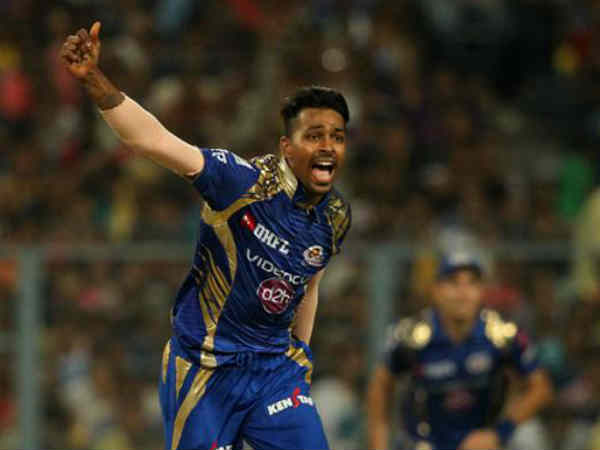 Knight Riders miss out on top-two finish as Mumbai defend 173