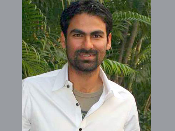 Mohammad is my name: See how Kaif clean bowled a Pakistan troll  Read more at: http://www.oneindia.com/sports/cricket/nobody-is-thekedaar-of-any-religion-mohammad-kaif-tells-troll-2439798.html